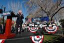 Democrats Pile on Bernie Sanders as Urgency Grows