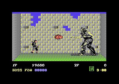 Shinobi - C64 (4)