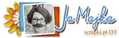 JAMAJKA_SIGGIE
