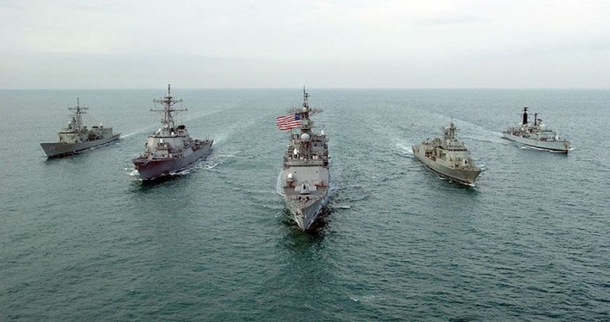us-warships-in-costa-rica-main-640x360