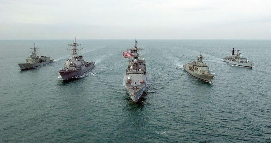 us-warships-in-costa-rica-main-640x360