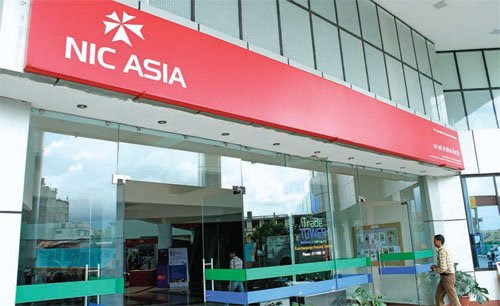 Image result for nic asia bank