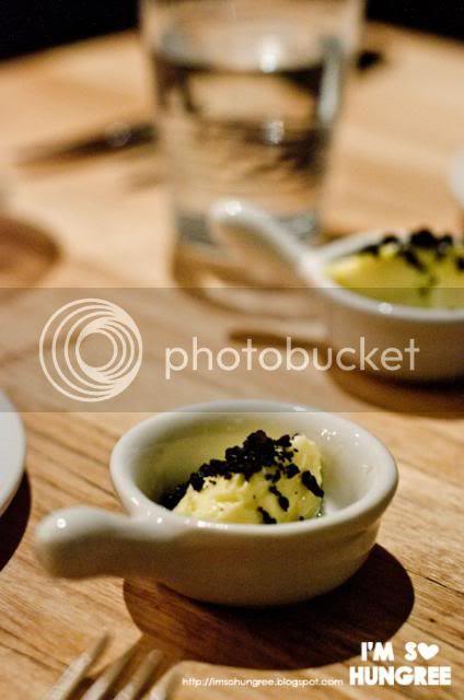 photo le-flaneur-dinner-7336_zpsac2d8301.jpg