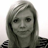 Hannah Stacey 2