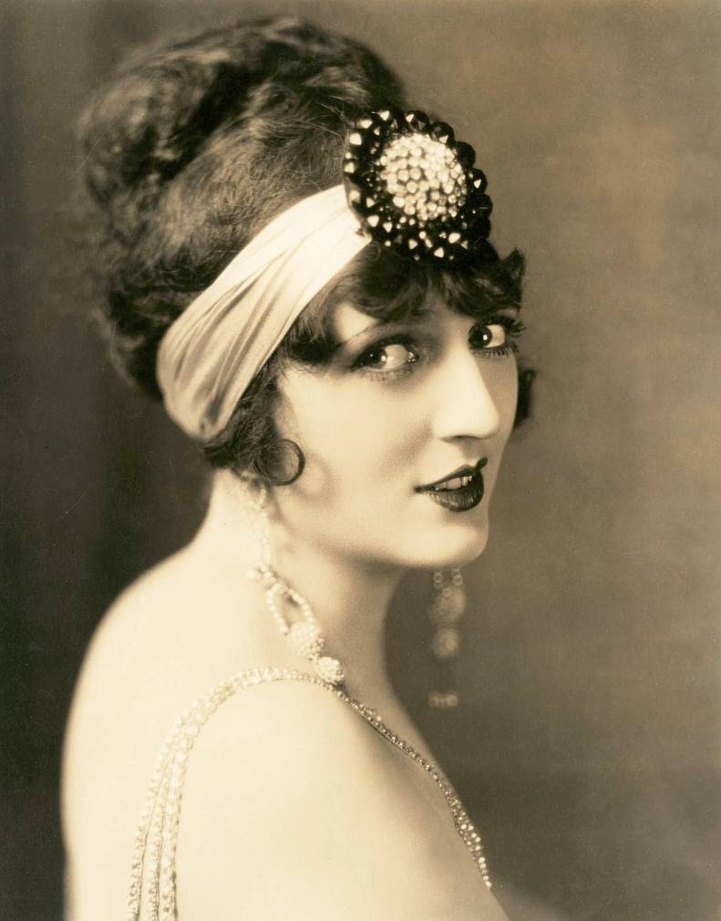 Jean Jean Vintage Vintage And Antique Jewelry Gatsby Era Earrings