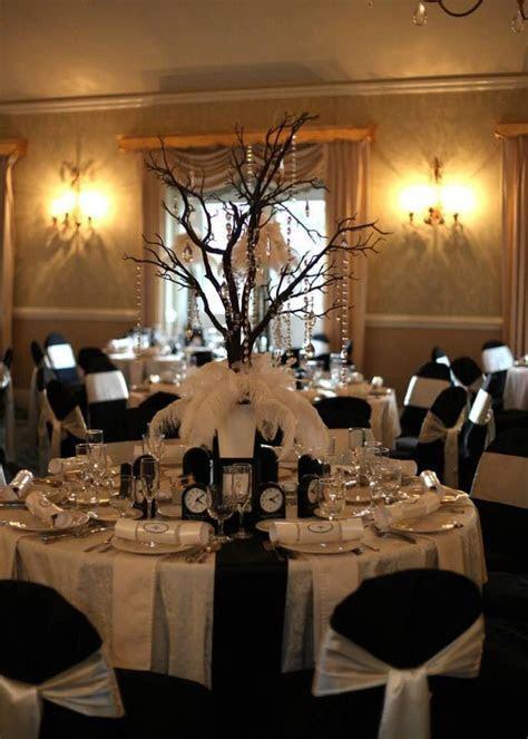 Table set up    wedding reception   Decor   Pinterest