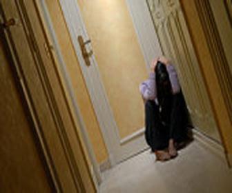 1902201319451873532581.jpg