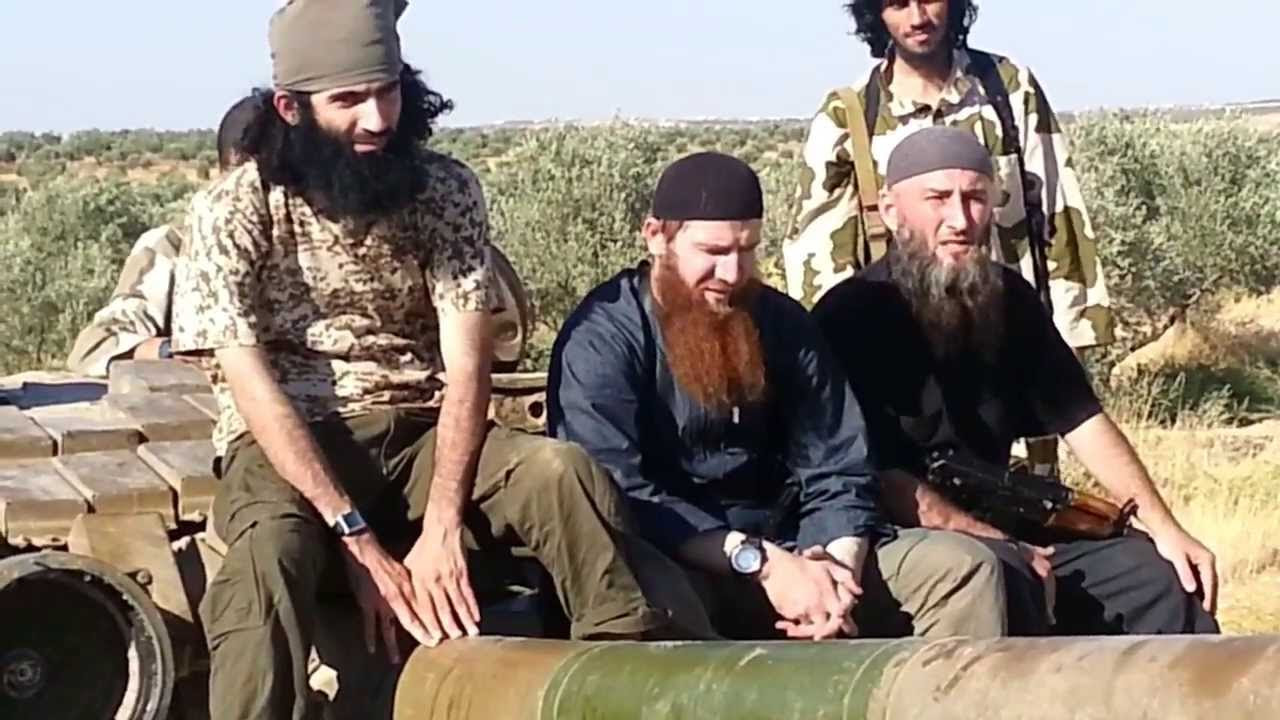 http://i0.wp.com/eaworldview.com/wp-content/uploads/2014/04/syria-special-how-chechen-foreig.jpg?fit=1280%2C720