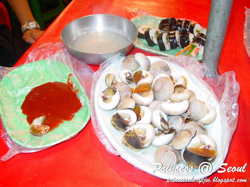 Korea food6_1