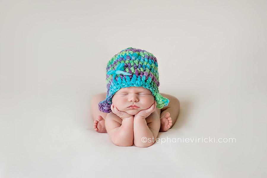 bardstown-kentucky-newborn-photographer-28431