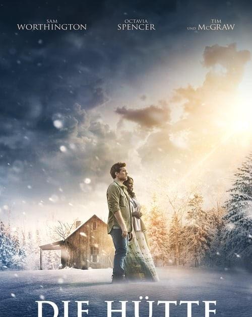 Die Hütte Ein Wochenende Mit Gott Ganzer Film Stream