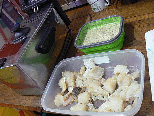 préparation des beignets.jpg