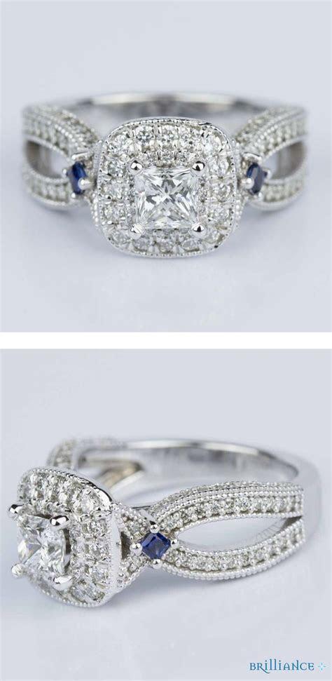 Bad Engagement Rings   Engagement Ring USA