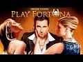 Казино фортуна играть онлайн бесплатно контрольчестности рф 5K Плей фортуна играть бесплатно; Джек