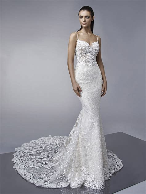 Enzoani Wedding Dresses   The Dressing Rooms Halesowen