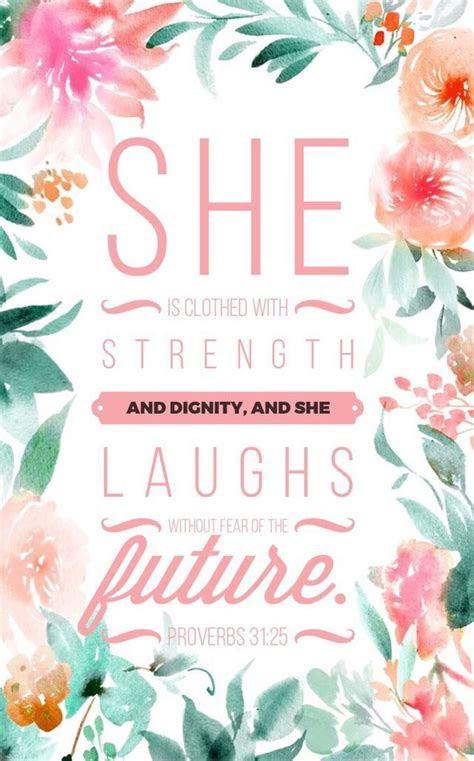 bible verse iphone wallpaper proverbs