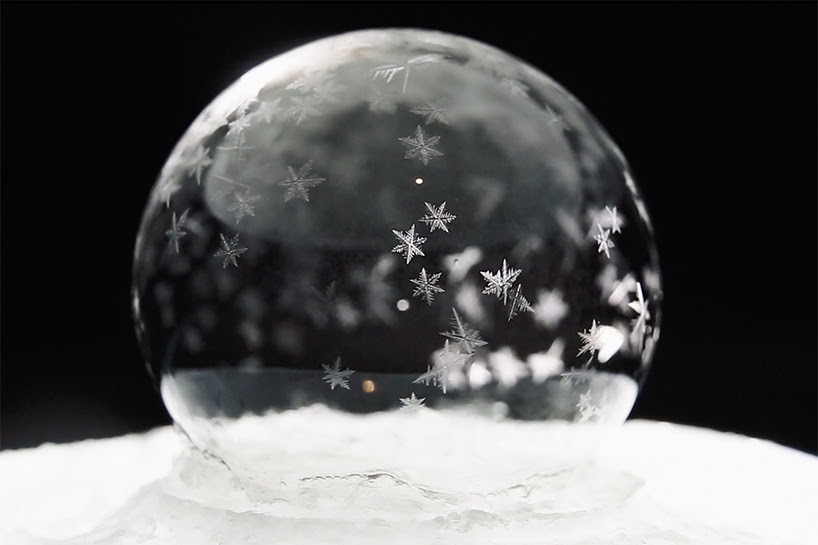 frozen-soap-bubbles-ZALUSKArt-designboom-07