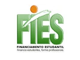 Com novas regras, FIES já diminuiu os repasses em 33%