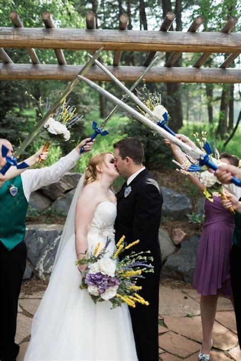 Best 25  Video game wedding ideas on Pinterest   Geek