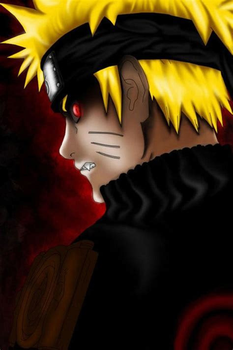 Naruto* Live Wallpaper   Android Apps & Games on