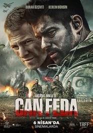 [Film] Can Feda 2018 Online Subtitrat in Romana