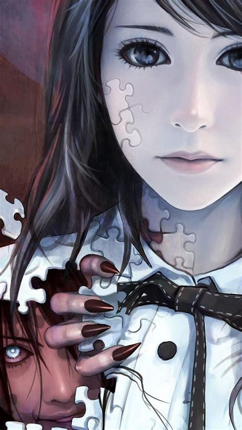 anime iphone backgrounds pixelstalknet