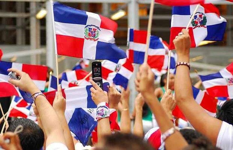 Resultado de imagen para fotos de dominicanos