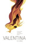 Valentina: a hauntingly intelligent psychological thriller