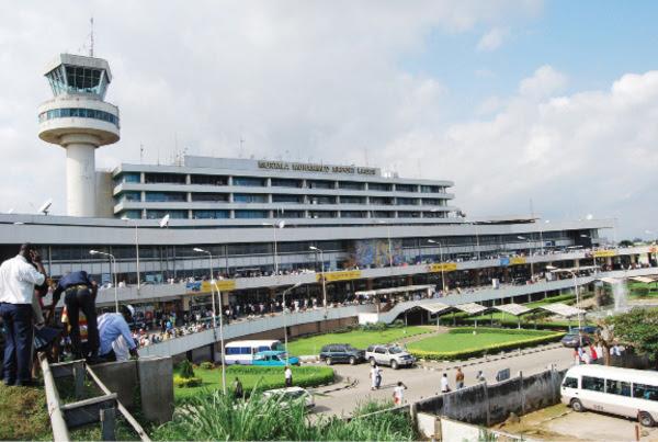 Airline operators blame poor navigational aids for landing problems