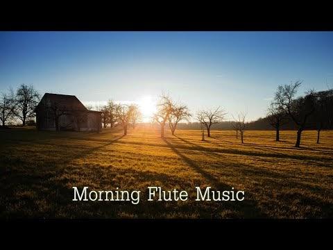 Bamboo Flute Yoga Music | Relaxing Flute ॐ Yoga Deep Meditation Music