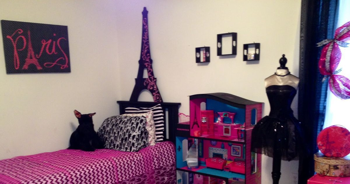 Cute Bedroom Ideas For 13 Year Olds Bedroom Decorating