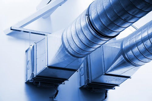 Air Duct Cleaning Houston TX Service