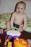 Bayi Gendut Karena Operasi Caesar