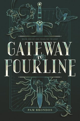 http://www.barnesandnoble.com/w/gateway-to-fourline-pamela-brondos/1122137423?ean=9781503948358