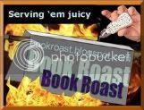 Visit Book Roast!