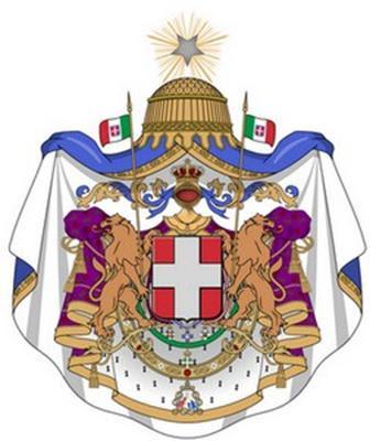 regno-italia