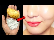 How to whiten skin naturally and permanently
