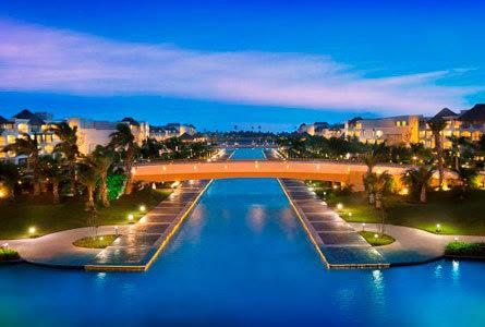 El nuevo hotel de Hard Rock Cafe en Punta Cana, RD. Posted 1 month ago