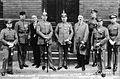 Bundesarchiv Bild 102-00344A, München, nach Hitler-Ludendorff Prozess retouched.jpg