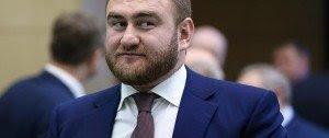 ДАГЕСТАН. В рамках расследования дела Арашукова ФСБ выявила фиктивный разбаланс газа на 28,8 млрд рублей