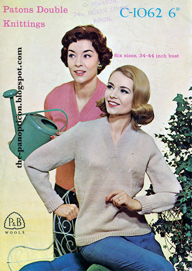 garden-sweaters