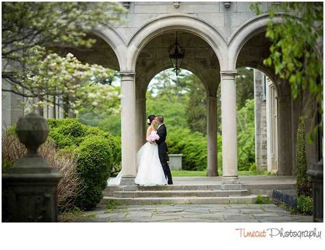 Planting Fields Arboretum Wedding   Wedding and Bridal