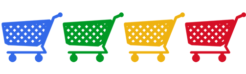 Hasil carian imej untuk shopping