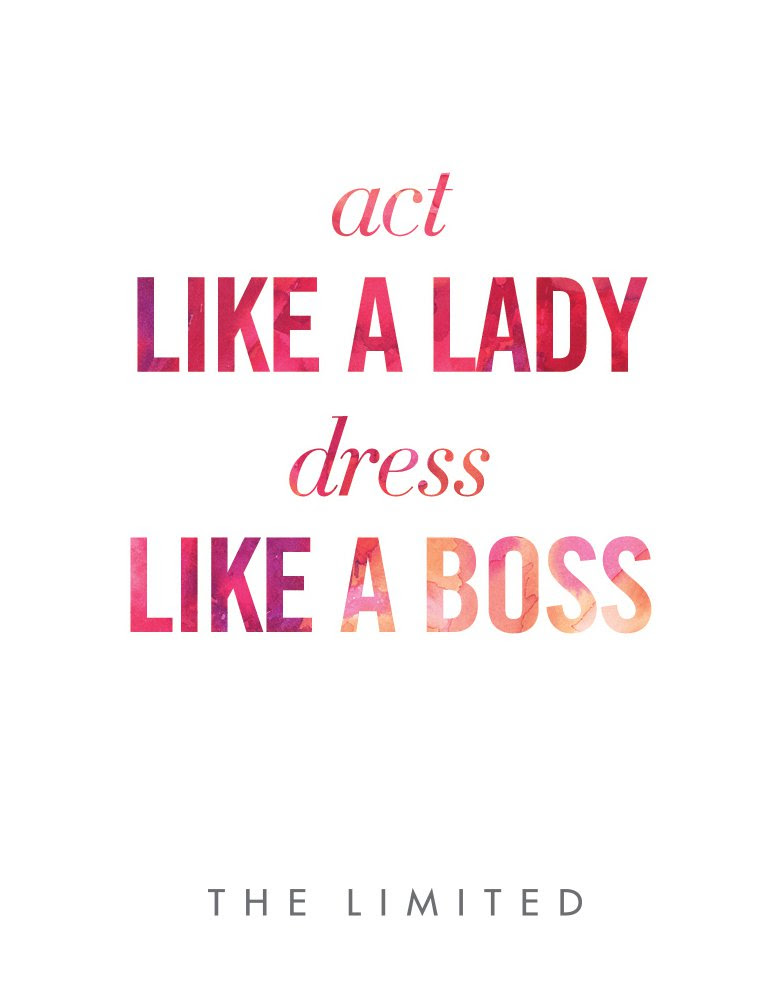 Quotes About Special Lady 56 Quotes