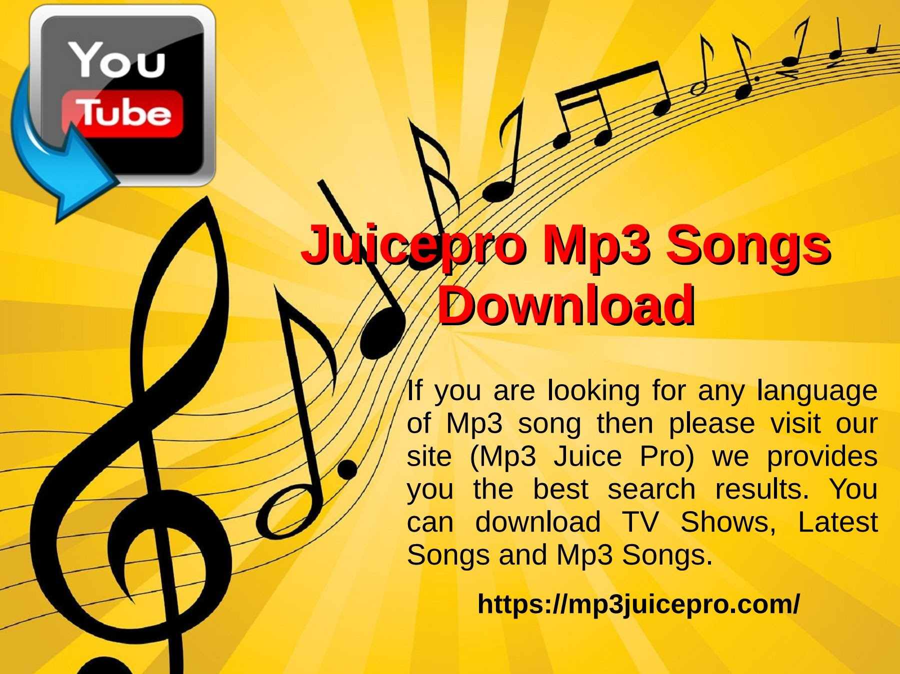 Mp3 Juice Download Video Youtube