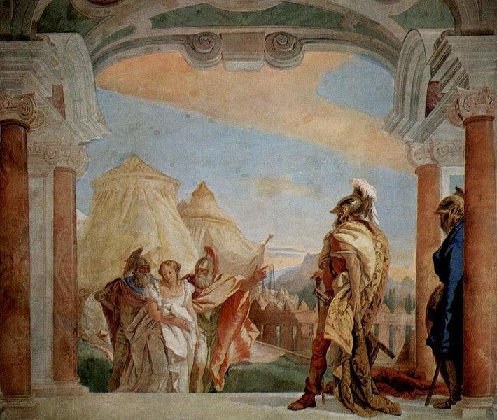 Αρχείο:Giovanni Battista Tiepolo 044.jpg