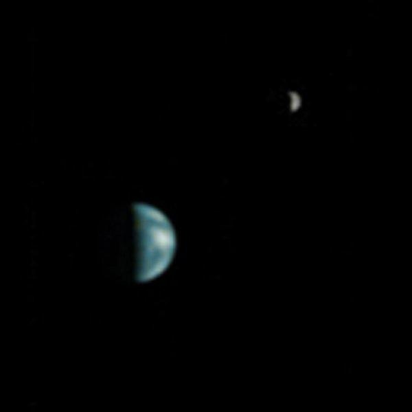 May08-2003earth-moon-from-mars