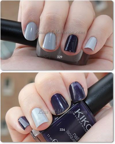 nails329334p