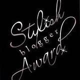 stylish-blogger