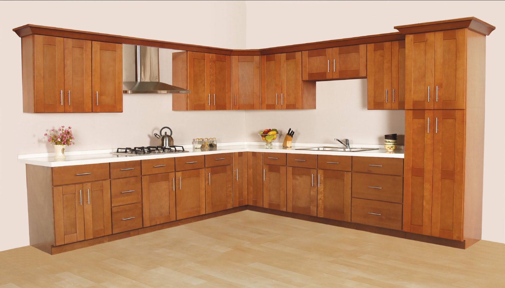 Menards Kitchen Cabinet: Price and Details  Home and Cabinet Reviews